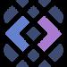 CCW_web_banner_big logo
