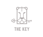 the-key.png